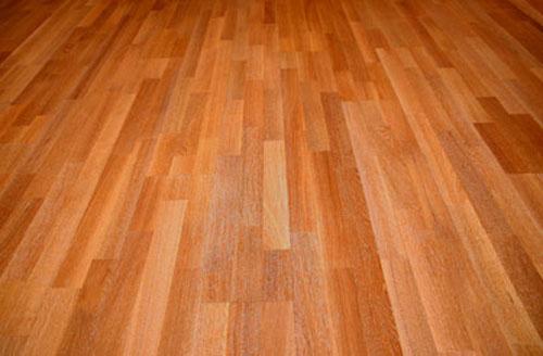 Wooden Flooring Supply & Install  Fine Floor Sanding & Finishing  Timber...