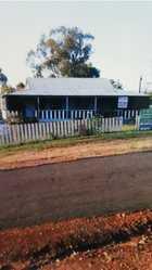 AUGATHELLA For Sale OR Rent URGENT SALE