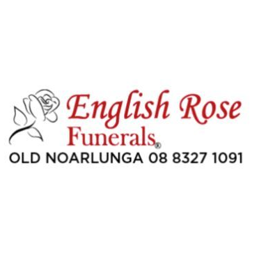 Browsing Funeral Notices | Brisbane Classifieds | Courier Mail