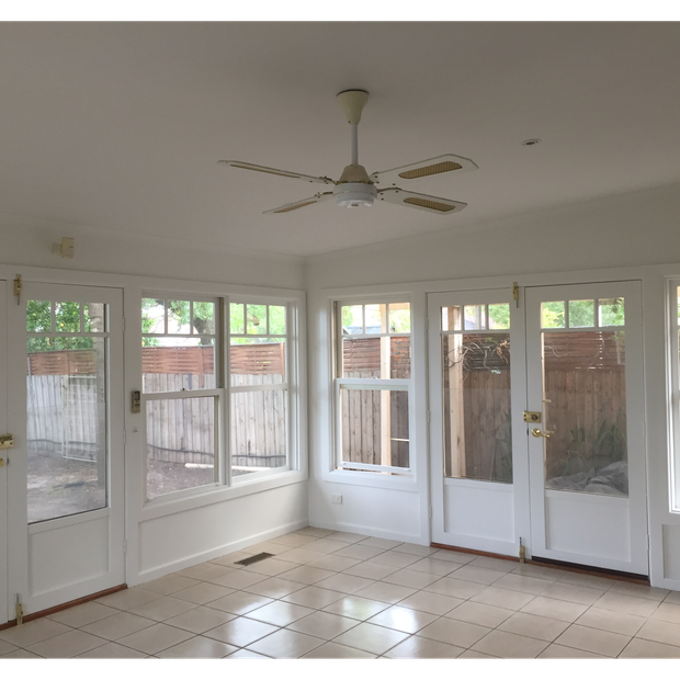PRIME PAINTING GROUP PTY LTDPROFESSIONAL PAINTERS PROMPT & COURTEOUS INTERIOR PAINTING AND...