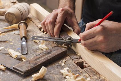 DPV Construction - Renovations & Maintenance - Bathroom & Laundries Decks & Pergolas ...
