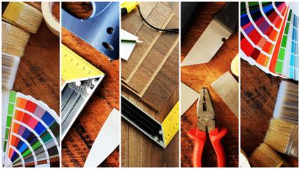 Plastering & Repairs   Rotted Timber   Window Repairs   All Work Guaranteed &...