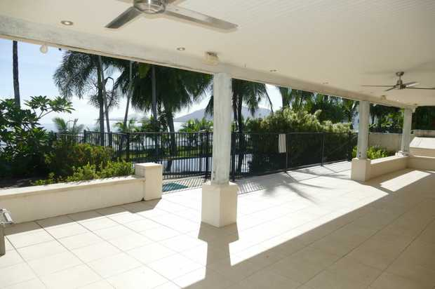 67 Keith Williams Drive, Cardwell