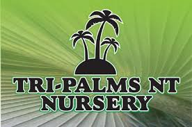 TRI-PALMS NT    Monthly Sale    25% Off Most Lines    (20-22 April only - 8:00am ...