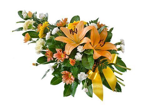 Browsing Funeral Notices | Geelong Classifieds | Geelong