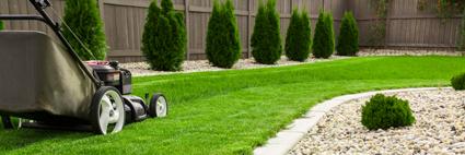 Mowing   Weeding   Pruning   Regular Garden Maintenance   Garden...
