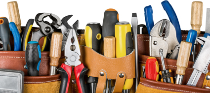 HANDYMAN for any home maintenance needs. Free quotes available business hours Ph. Radley