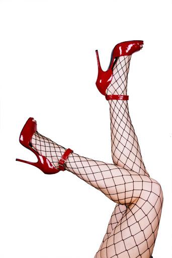 674 Mosman - The Hottest Service    Under New Management  Enjoy the BEST Erotic Massage...