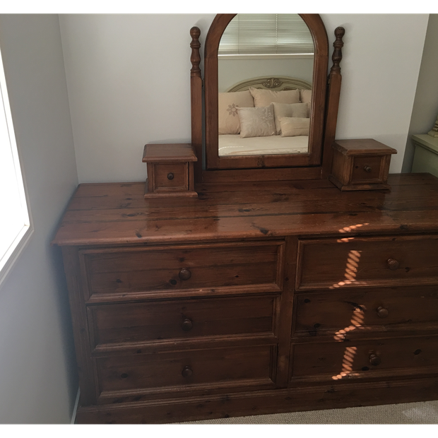 Cheap Freezer,Dryer,Dining Table and Chairs, Antique Dressing Table,Meat Safe,DVDs,Vinyl Records and...