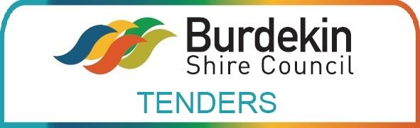 TENDERS / QUOTATIONS FOR MATERIALS REQUEST FOR QUOTATIONCIVIL CONSTRUCTION   Burdekin Shire...