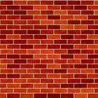 ALL TYPES OF BRICKWORK