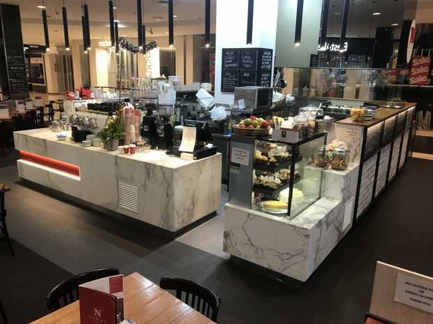 Eastern Suburbs Shopfitters PTY LTD   For All Your Kitchen / Custom Built Cabinets &...