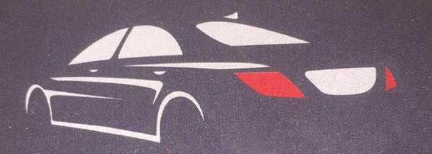 Honda Odyssey   2008 Automatic Burgundy Regularly Serviced Full Service History 7 Months Rego...