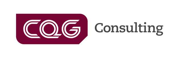CQG Consulting seeks a Bookkeeper / Finance Officer, with a minimum five years' experience to fill a...