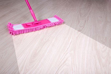Special Clean - Great Rates 18 yrs exp in cleaning ironing.