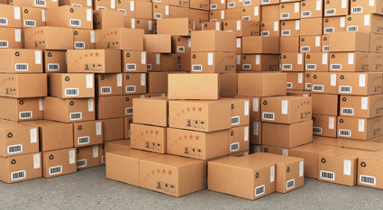 BRETT KING REMOVALS   Local & Country   Packing & Storage   Every Care...