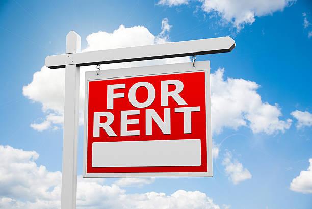 ATHERTON / MALANDA   House for rent, b/w Atherton & Malanda. Great views, 3 bdrm, rev cycle...