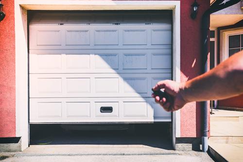 Eastern Suburbs Garage Doors - New doors, Motors, Remote controls, Free measure & quote. Service...