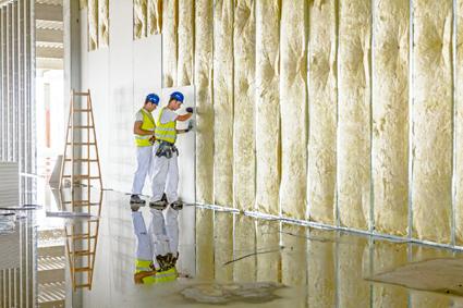 PLASTERBOARD   Fix, flush, cornice, renovations & repairs specialist.   No job too...