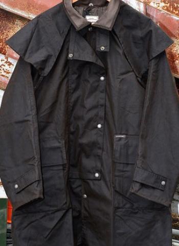 Short coat, XXL , as new. Only $90 men's jacket size 18/20 , women's size around 18-20 regular sizing...