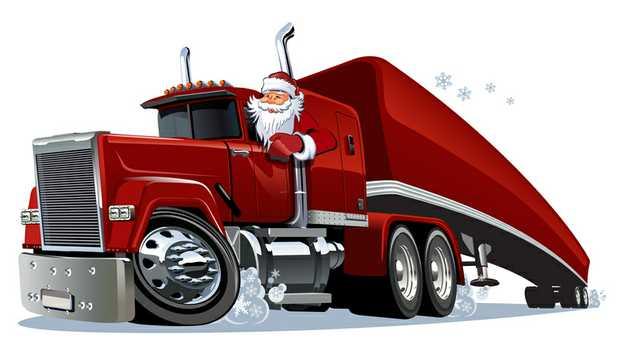CASUAL TRUCK DRIVER   HR Licence   Dump Truck Experience Essential   Immediate...