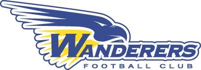SENIOR COACHES NEEDED   SEASON 2019/2020      Wanderers Football Club are seeking...