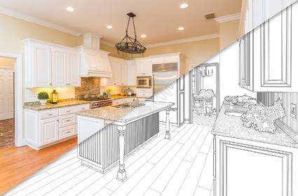 LICENSED Builder/Carpenter.   Renovations, Extensions, Decks.   All Carpentry work including...