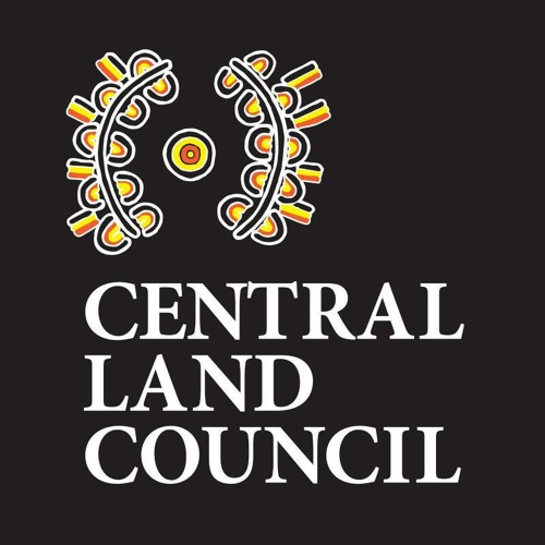 MANAGER - MINING AND ENERGY – MI001 – ALICE SPRINGS   3 year fixed term contract SO...