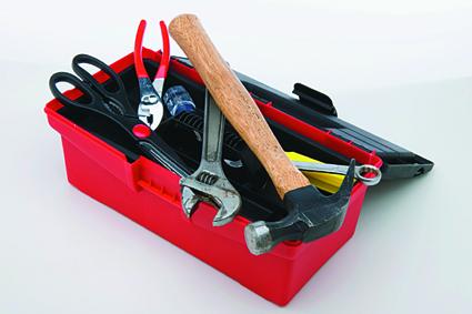 Rite Call    HANDYMAN    Property Maintenance...
