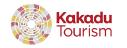 Kakadu Tourism is an indigenous owned   collection of Kakadu wetland cruises, 4WD   Kakadu...