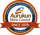 Positions Vacant - Aurukun Shire Council