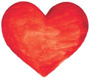 VOZZO, Carmela In loving of Carmela Vozzo a One Month Memorial Mass will be held Thursday 23rd May...