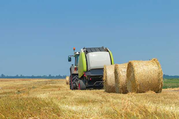 Haulout driver operator needed for Burdekin area.   HR licence.   Approximately 70,000...