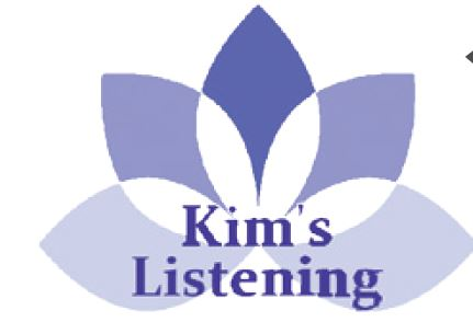 Kim's Listening