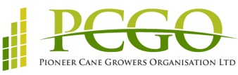 Permit Notification for members of   PIONEER CANE GROWERS ORGANISATION LTD   Notice to...