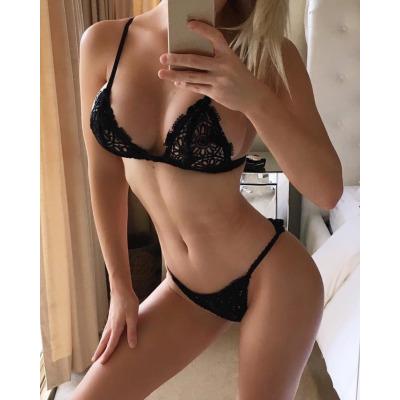 36DD  slim  sexy  passionate  GFE