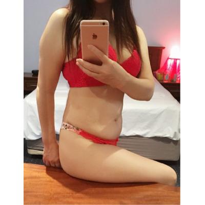 Thai girl 21yo ~ hot  Pretty,  wild,  slim,  no rush,  in/out calls.