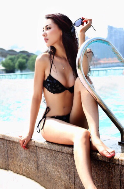 ALICE ASIAN - SUNNYBANK & Surrounds 
