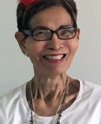 Gloria   POLLARD   Aged 78 years      Late of Ayr. Gloria passed away...