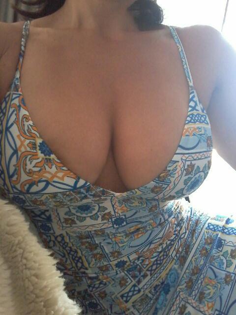 Nikki Aussie Brazil    EE bust  Sensual Naughty Rub  Broadbeach