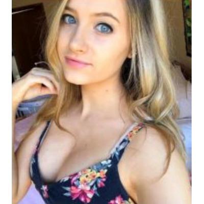 Italian background,  slim,  sexy