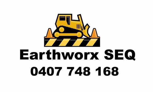 0407 748 168