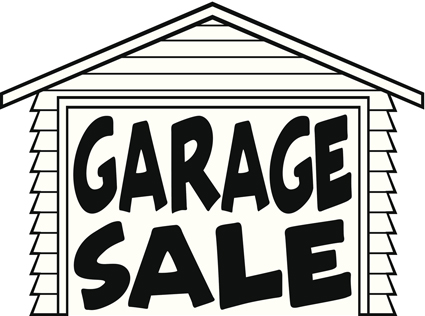 Corinda
