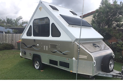 1999 AVAN