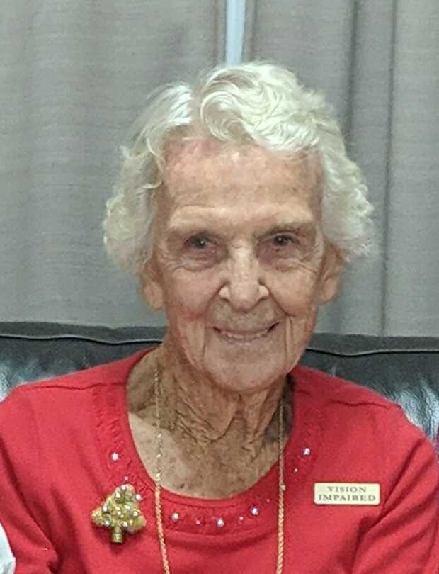 Daphne Harm 90th Birthday  Congratulations on reaching such an amazing milestone. You are one in a...