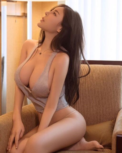 NEW IN CABOOLTURE     Cute Ecup,  Sexy Hot body,  21yo...