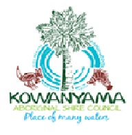 Kowanyama Aboriginal Shire Council