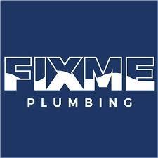 Water Filters   Gasfitting   Maintenance Work   Water Leaks...