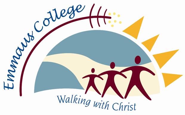 EMMAUS COLLEGE   Jimboomba   Brisbane Catholic Education Co-educational P-12 Ecumenical...