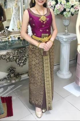 A GOLD FINGER    THAI MASSAGE 7 DAYS